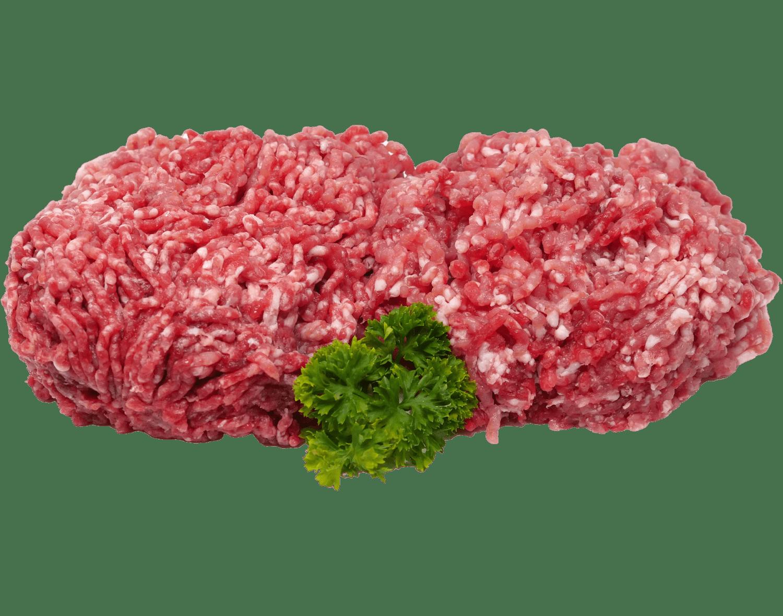 1 Hackfleisch rind und schwein Handke P1160871