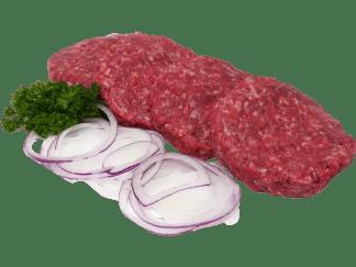 Burgerpatties Handke P1170999