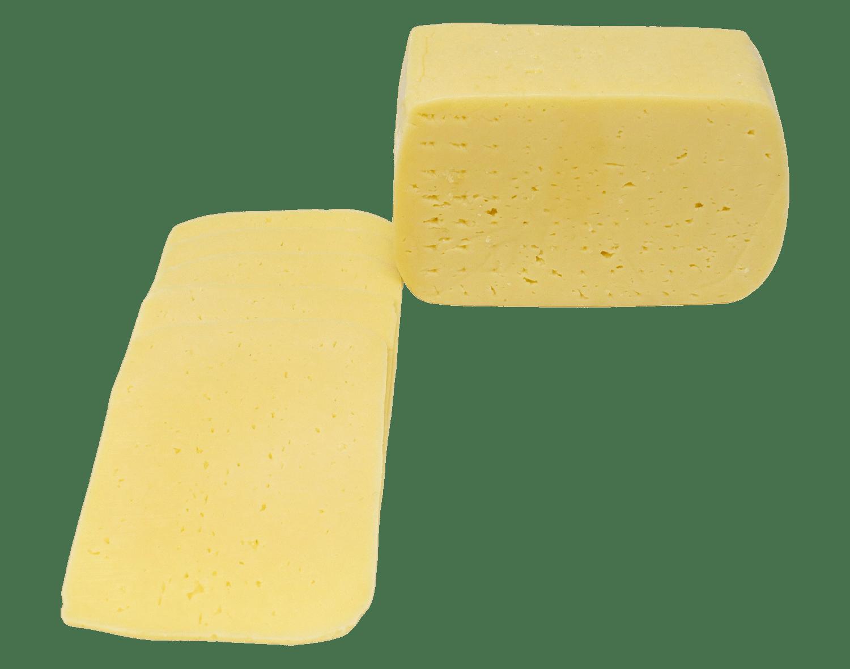3 Butterkäse deutsch