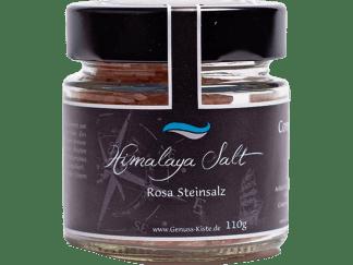 Himalaya Salz Handke