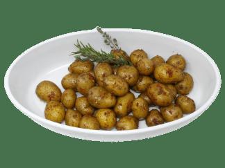 Handkes Grillkartoffeln Handke P1300945