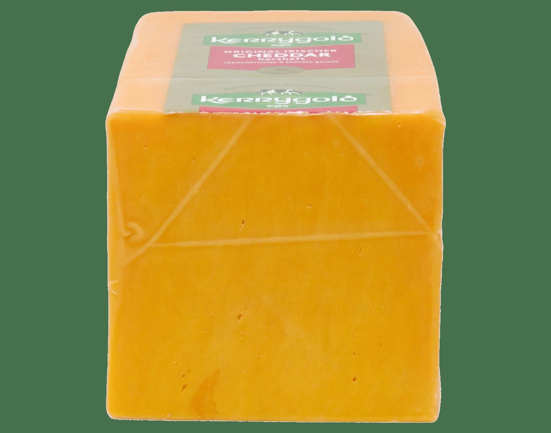 Irischer Cheddar Handke P1310058