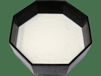 Joghurtdressing Handke P1310070