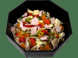 Kaese Wurst Salat Handke P1310089