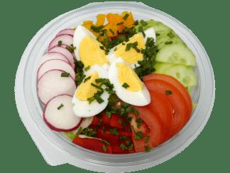 Salatcup mit Ei Handke P1310081