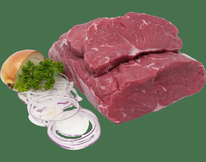 1 Roastbeef vom Jungbullen Handke P1170010